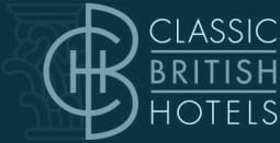 Nailcote Hall Hotel in Solihull - A Member of Classic British Hotels